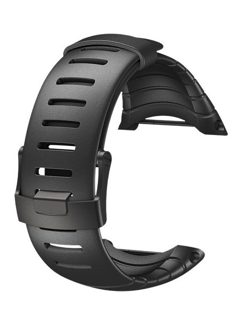 Suunto Core Standard Strap All Black